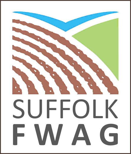 Suffolk Farming Wildlife Advisory Group